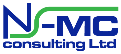 NS-MS Consulting Ltd